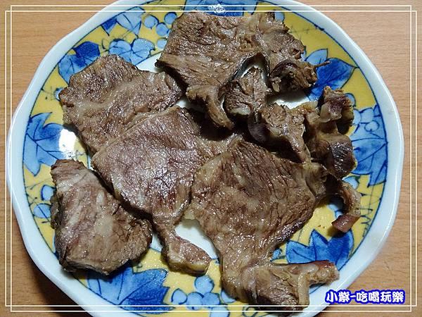 牛小排麵 (5)43.jpg