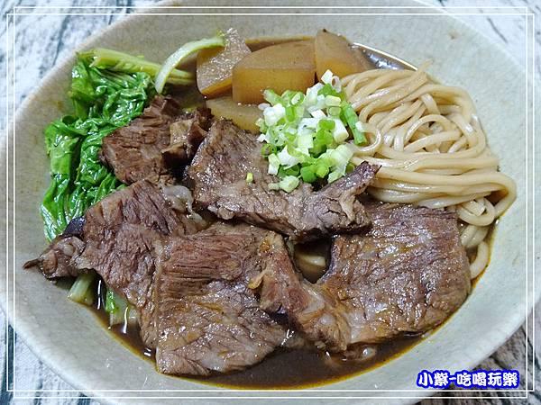 牛小排麵 (7)45.jpg