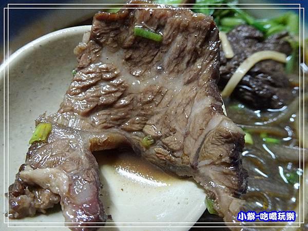 牛小排麵 (9)47.jpg