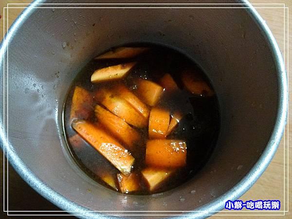 紅蘿蔔 (1)66.jpg