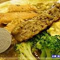 日式漢堡排 (1)9.jpg