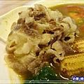 咖哩烏龍湯麵 (4)5.jpg