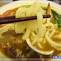 咖哩烏龍湯麵 (6)7.jpg
