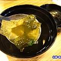 昆布柴魚湯12.jpg