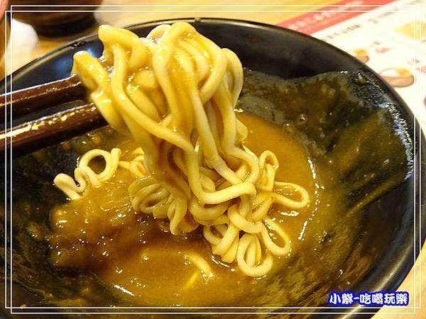 泡泡麵-沾咖哩 (1)15.jpg