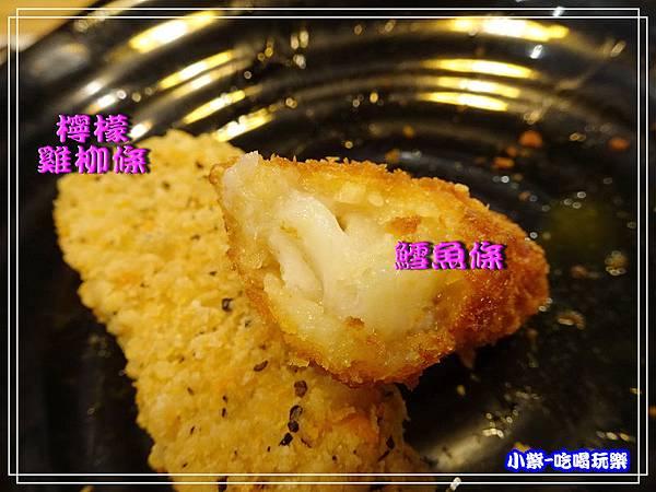 炸魚排 (2)24.jpg