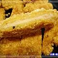 炸雞排 (2)22.jpg