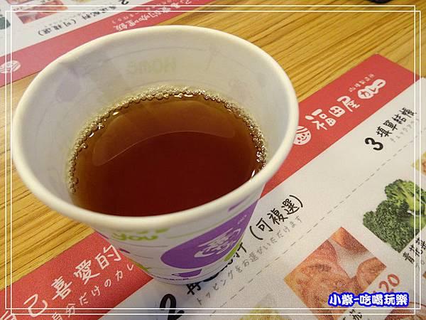紅茶 (1)47.jpg