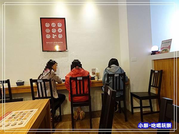 福田屋咖哩 (25)38.jpg
