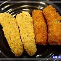 檸檬雞柳-炸魚排13.jpg