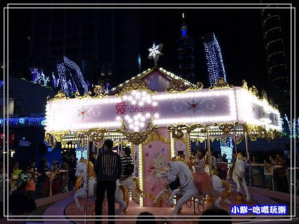 統一時代百貨 (20)4.jpg