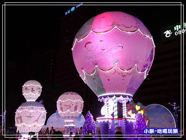 統一時代百貨 (46)40.jpg