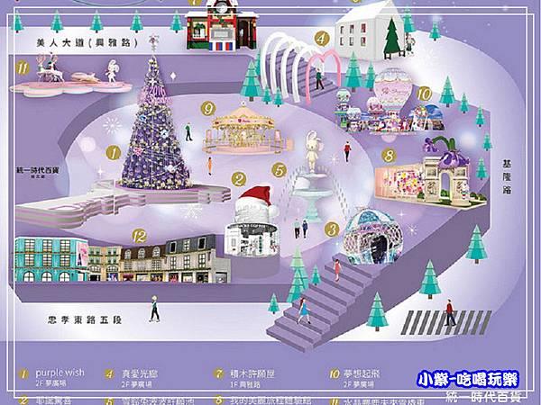 2016夢廣場0.jpg