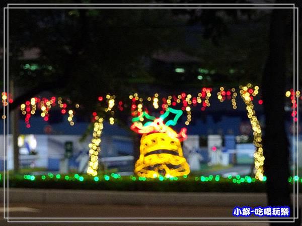 民權路街燈21.jpg