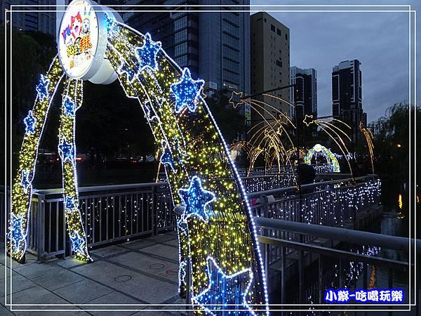 妖怪手錶耶誕拱門 (3)8.jpg