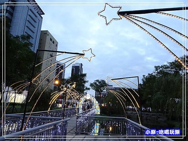 妖怪手錶耶誕拱門 (4)9.jpg