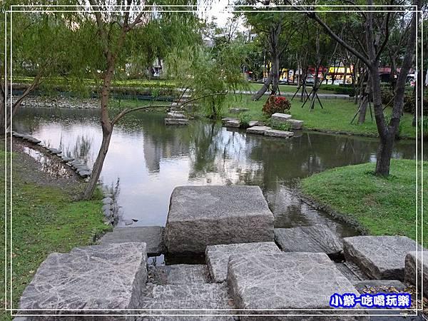 萬坪公園 (4)29.jpg