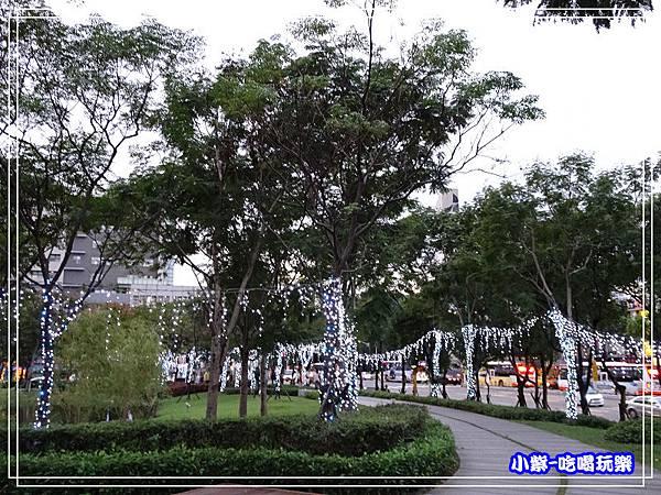 萬坪公園 (5)30.jpg