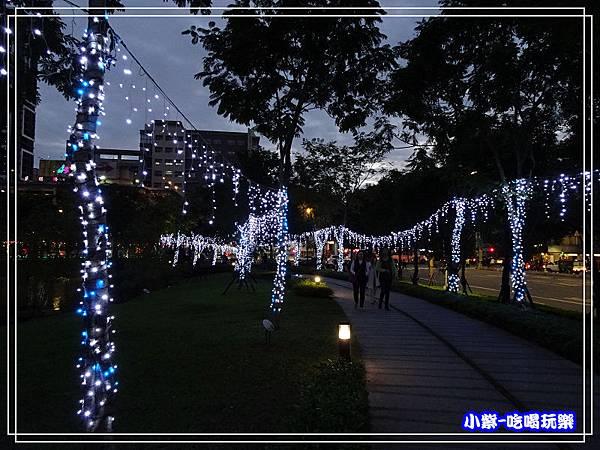 萬坪公園 (16)26.jpg