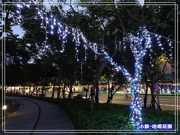 萬坪公園 (17)27.jpg