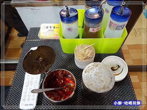 好食雞雞肉飯 (2)02.jpg