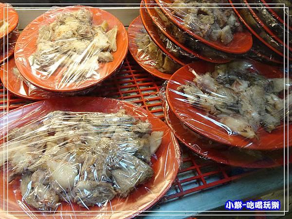 好食雞雞肉飯 (4)04.jpg