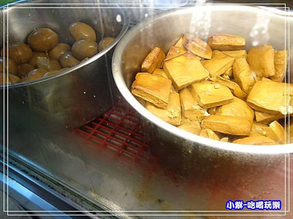 好食雞雞肉飯 (6)06.jpg
