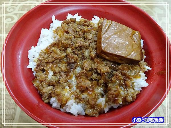 肉燥飯-小 (1)10.jpg