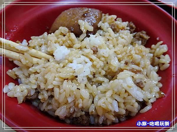 肉燥飯-小 (2)11.jpg