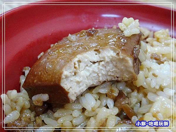 肉燥飯-小 (3)12.jpg