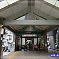 大坪林站-1號9.jpg