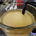 冬瓜檸檬冰沙 (1)2.jpg