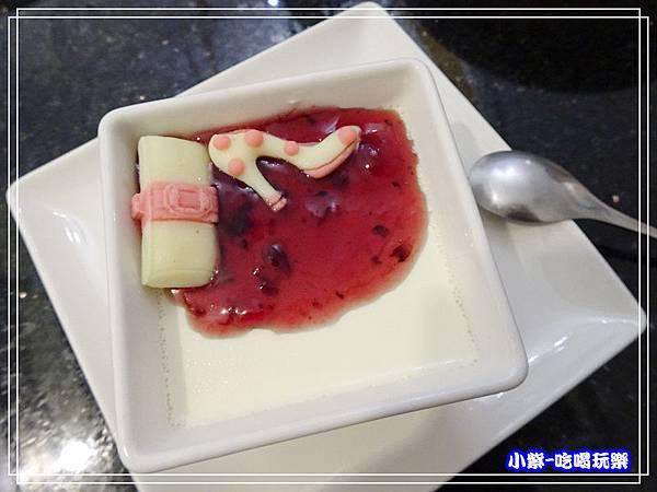 野莓奶酪 (2)37.jpg
