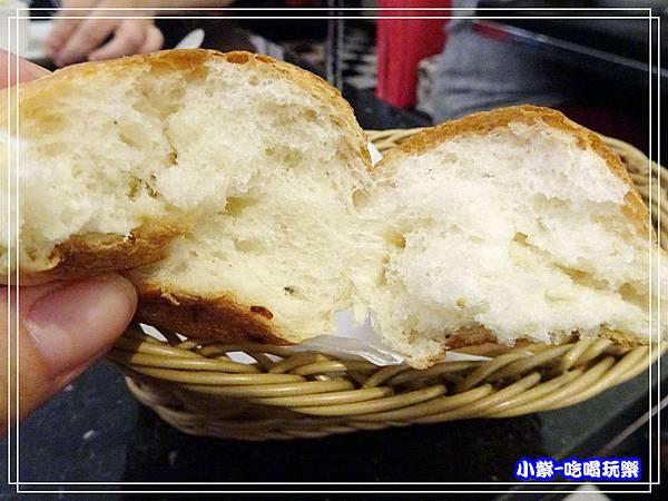 歐式餐包 (1)25.jpg