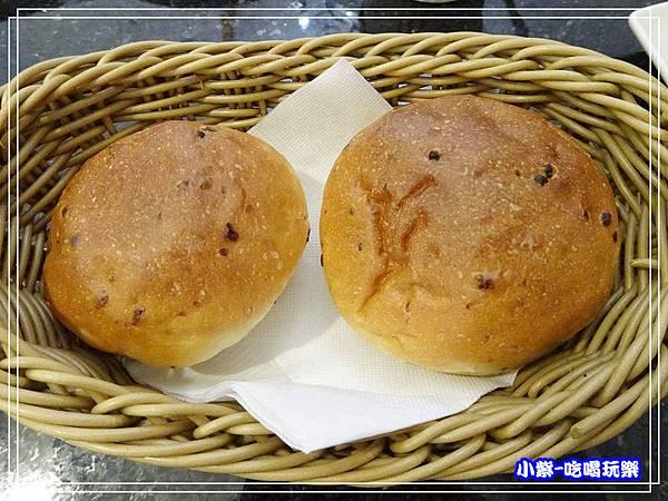 歐式餐包 (2)26.jpg