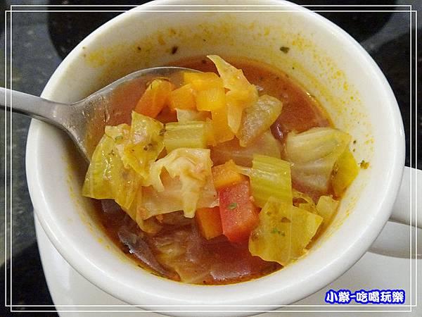 養生蔬菜湯 (1)52.jpg