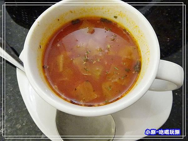 養生蔬菜湯 (2)53.jpg