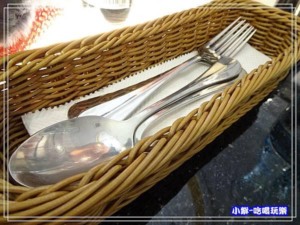 餐桌上物品 (4)55.jpg