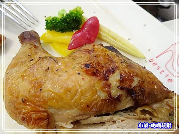 檸檬迷迭香烤半雞 (1)20.jpg