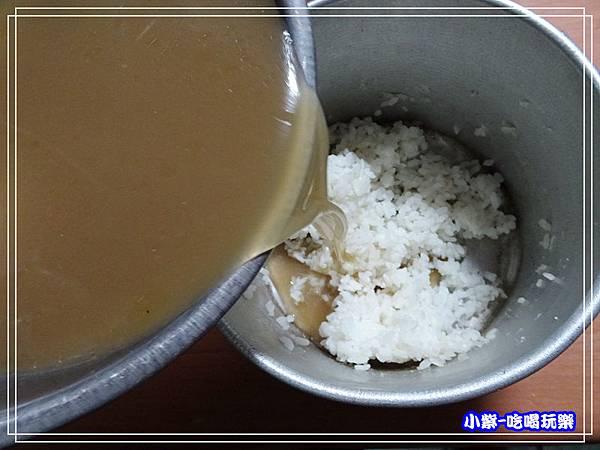 牛奶哺雞湯粥 (2)16.jpg
