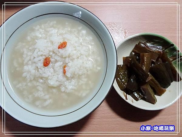 牛奶哺雞湯粥 (6)17.jpg