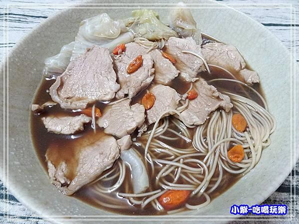 何首烏腰內肉麵線湯 (5)7.jpg