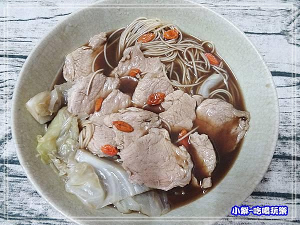 何首烏腰內肉麵線湯 (7)8.jpg