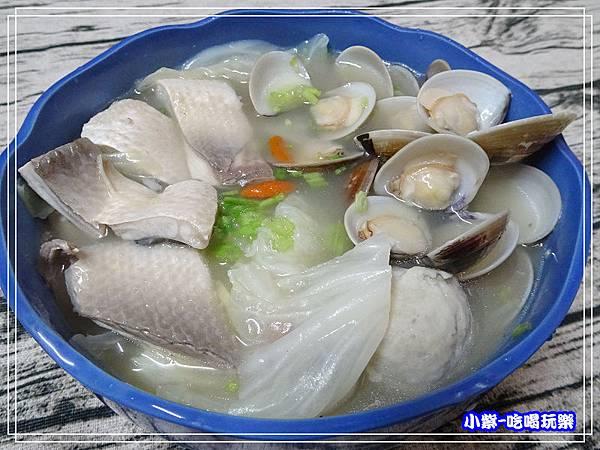 虱目魚肚蛤蜊元氣雞湯 (16)19.jpg