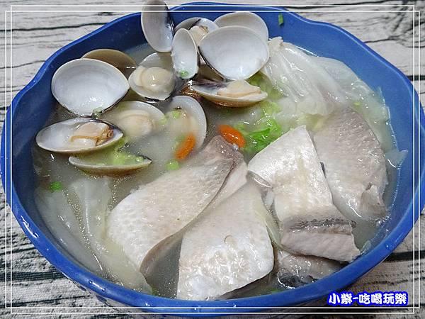 虱目魚肚蛤蜊元氣雞湯 (17)20.jpg