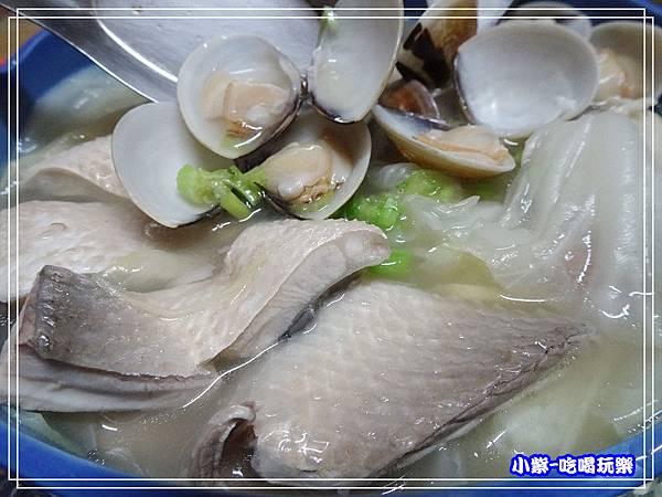 虱目魚肚蛤蜊元氣雞湯 (20)21.jpg