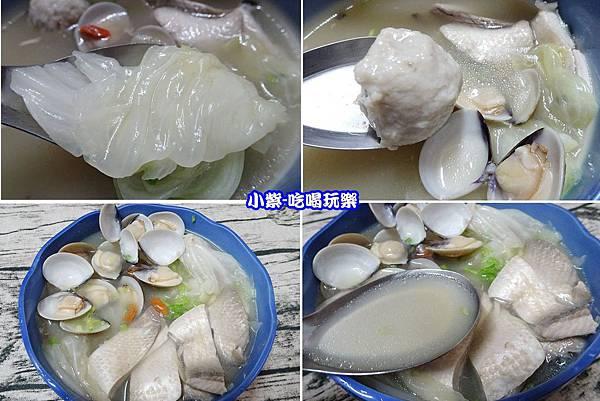 虱目魚肚蛤蜊元氣雞湯 -脆甜.jpg