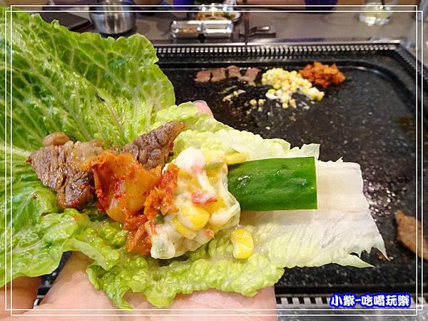 牛小排夾生菜25.jpg