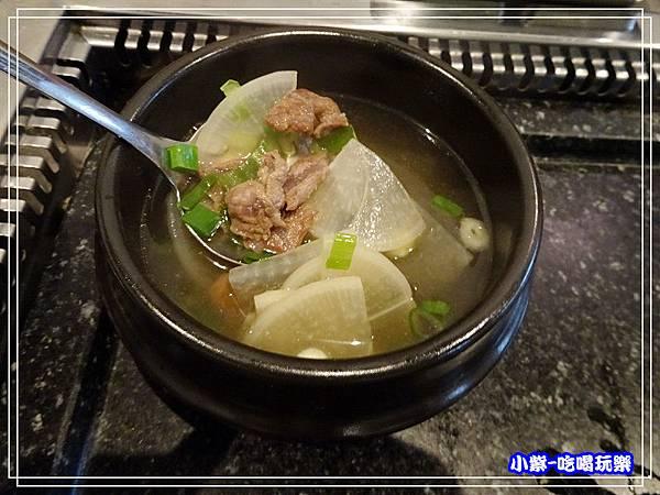 招待-牛肉湯 (2)7.jpg