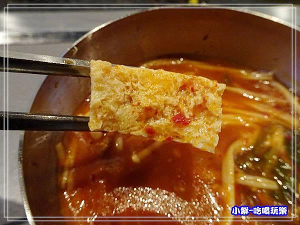 泡菜鍋 (1)15.jpg